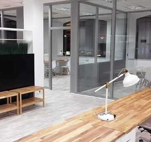 oficinas vintae
