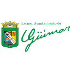 Ayuntamiento de Guimar