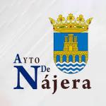 Ayuntamiento de Najera