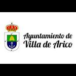 Ayuntamiento de Villa de Arico